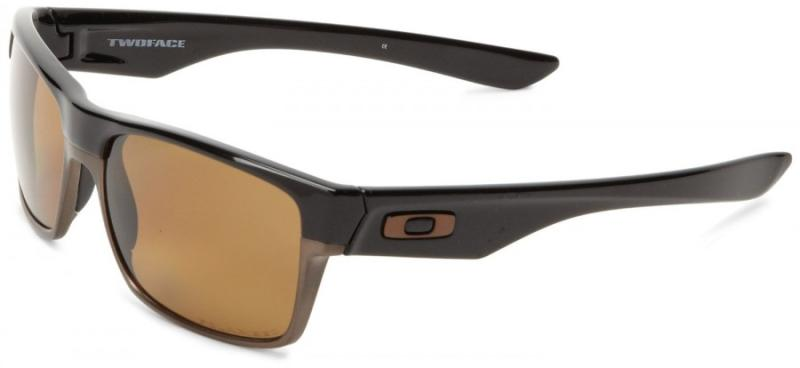 4036136d470 ... best price oakley twoface polarized oo9189 06 c78fd 77fba