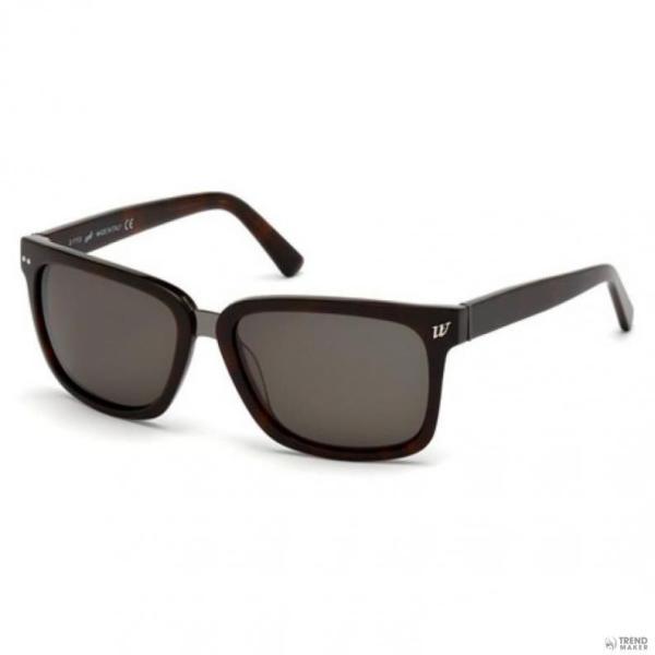 Vásárlás  WEB WE0117 Napszemüveg árak összehasonlítása da4232bbf2