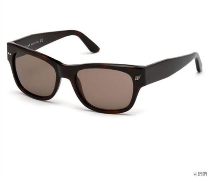 Vásárlás  WEB WE0119 Napszemüveg árak összehasonlítása 4a205a0e56