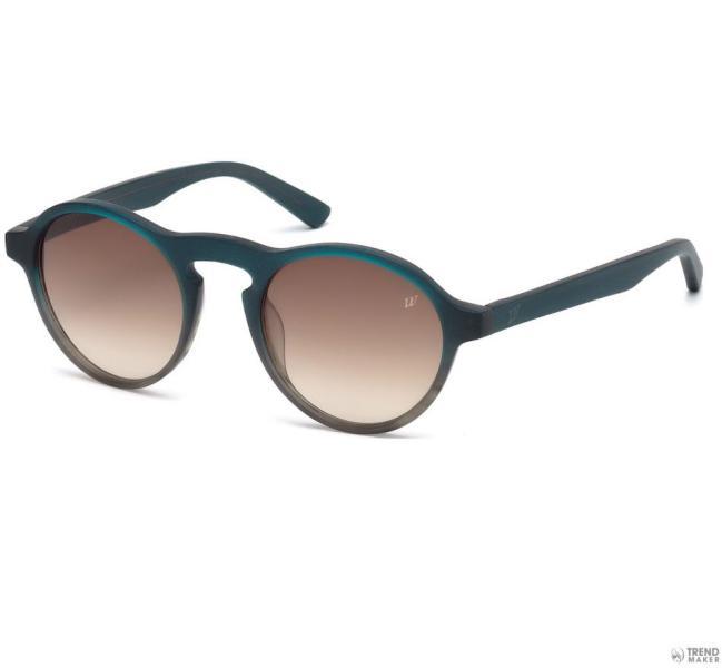 Vásárlás  WEB WE0129 Napszemüveg árak összehasonlítása 3f8e384a6d