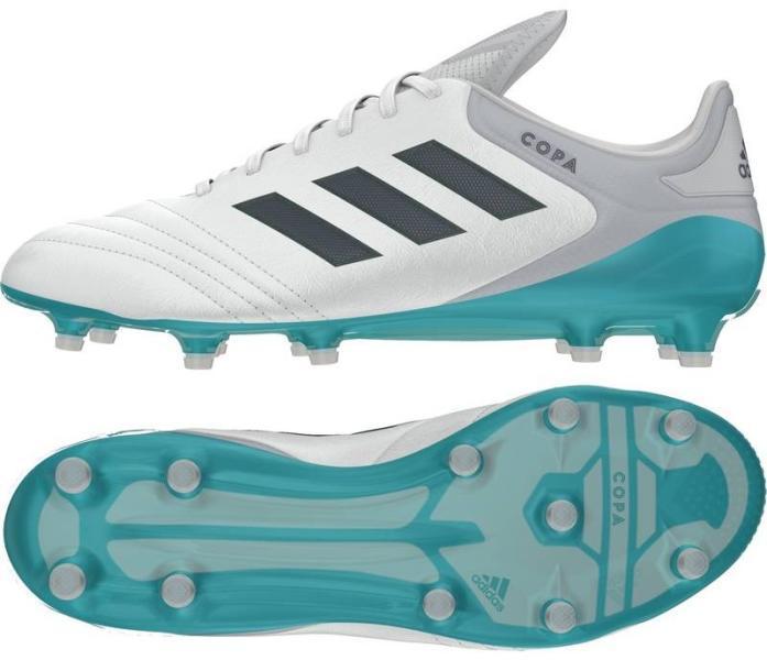 Vásárlás  Adidas Copa 17.1 FG Focicipő árak összehasonlítása cac6c8079a