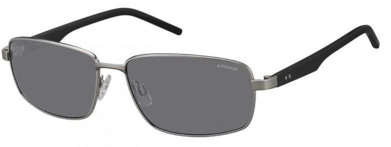 Vásárlás  Polaroid PLD2041 S Napszemüveg árak összehasonlítása ee492660c2