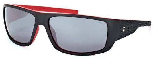 Vásárlás  Polaroid PLD7006 S Napszemüveg árak összehasonlítása e8bfbeb70c