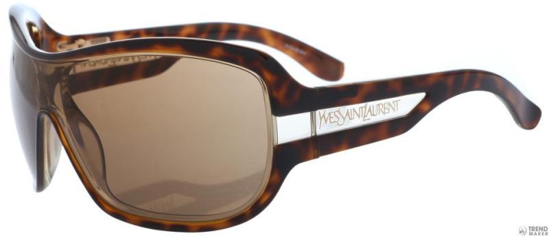 Vásárlás  Yves Saint Laurent YSL6182 Napszemüveg árak ... bd16b7e279