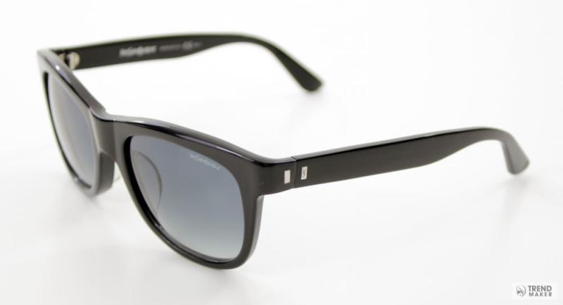 Vásárlás  Yves Saint Laurent 2360 Napszemüveg árak összehasonlítása ... 7a8ce37c45