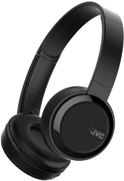 JVC HA-S40BT vásárlás 652f602a24