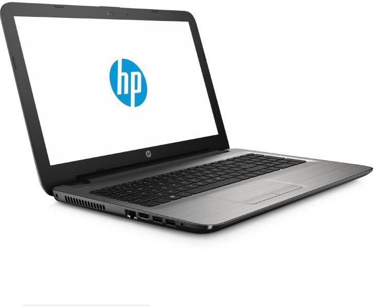 HP 15-ay041nh 1BW05EA Notebook Árak - HP 15-ay041nh 1BW05EA Laptop Akció 15336330dc