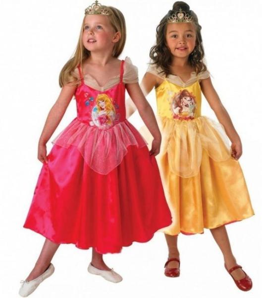 Vásárlás  Rubies Disney Hercegnők  Csipkerózsika 7fa2e1169c