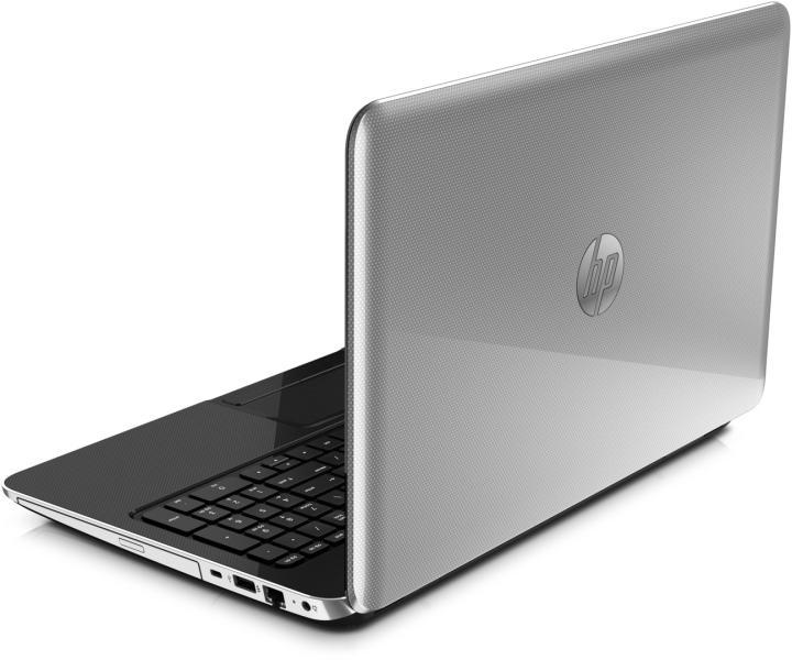 HP Pavilion 15-bc201nh 1DM28EA Notebook Árak - HP Pavilion 15 ... 8e98cb1d65