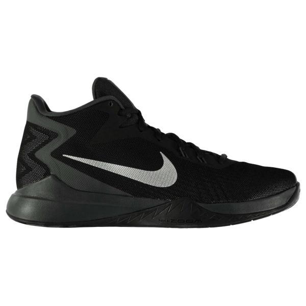 Vásárlás  Nike Zoom Evidence (Man) Sportcipő árak összehasonlítása ... f6f288a854