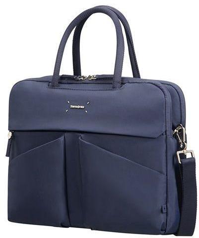 Samsonite Lady Tech Organized Bailhandle 14.1 (43N 001) laptop táska ... 9408acee1b
