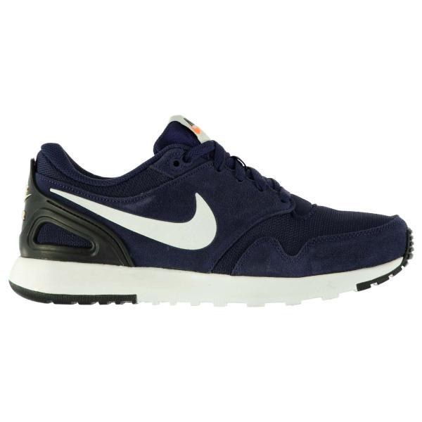 Vásárlás: Nike Air Max Vibenna (Man) Sportcipő árak