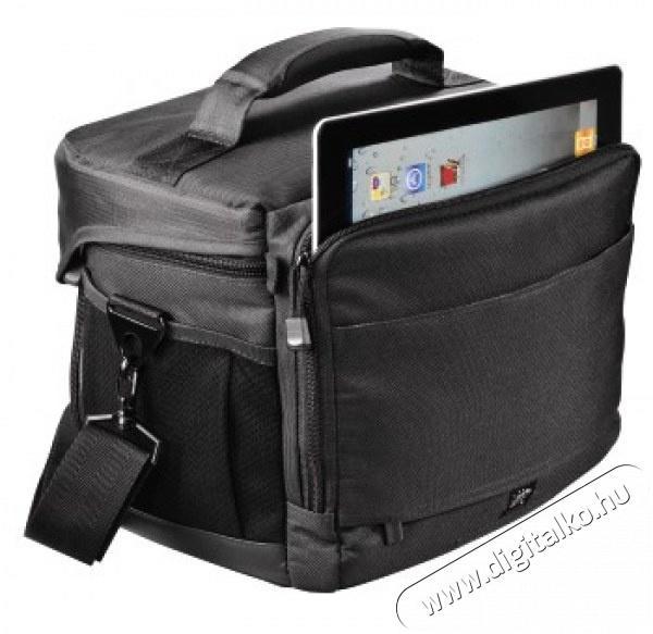 7aa704358fea Hama Rexton 150 vásárlás, olcsó Fényképező tok, kamera táska árak ...