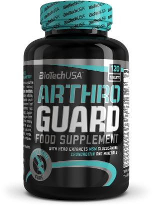 biotech arthro guard ár