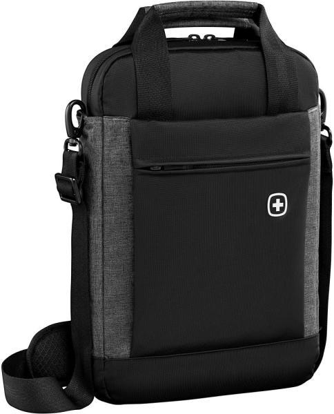Wenger Speedline Vertical Slimcase 13 laptop táska vásárlás 3c37736d60