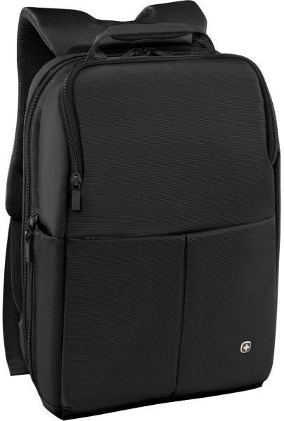 Wenger Reload 14 notebook hátizsák vásárlás 36b5123a29