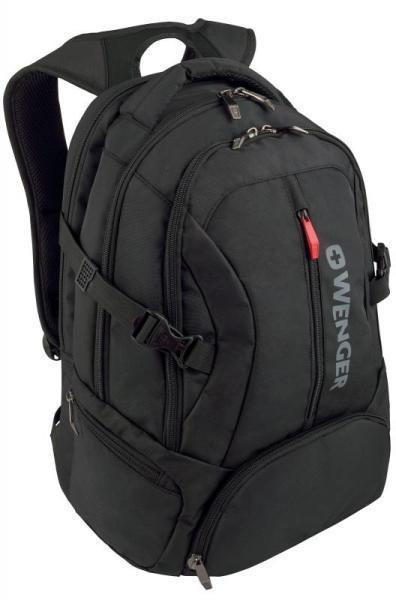Wenger Transit 16 (600636) notebook hátizsák vásárlás 95dd6bf833