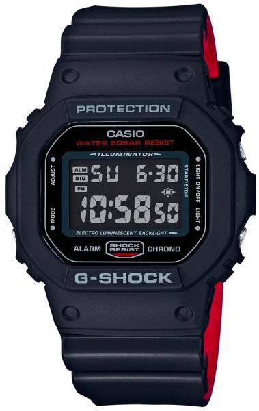 Vásárlás  Casio DW-5600HR óra árak 586f19cca6