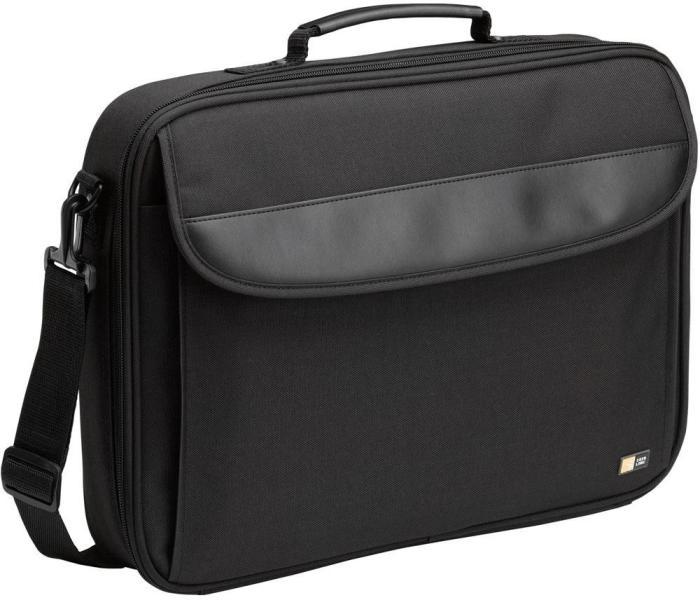 Case Logic NCVI-116 laptop táska vásárlás 4300f81a38