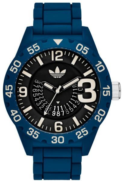 Vásárlás  Adidas ADH3141 óra árak 91d6b5cbce