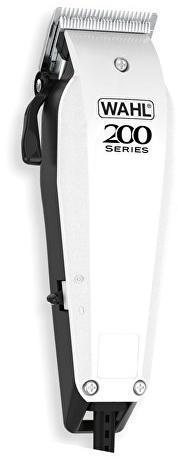 Wahl 200 Series (9247-1116) vásárlás e91aaae454