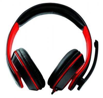Vásárlás  Esperanza Condor EGH300 Mikrofonos fejhallgató árak ... 7874829577