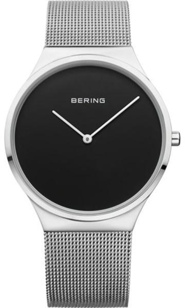 Vásárlás  Bering 12138 óra árak 4adccf4398