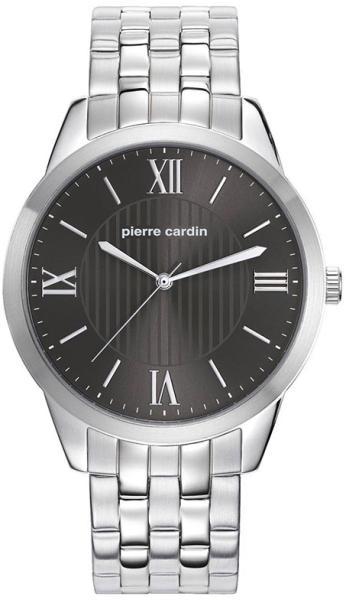 Vásárlás  Pierre Cardin PC107891 óra árak a8eaf681d6