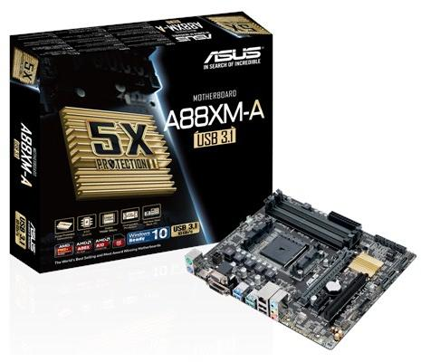 ASUS A55BM-AUSB3 ASMEDIA USB 3.0 WINDOWS 8 X64 DRIVER DOWNLOAD
