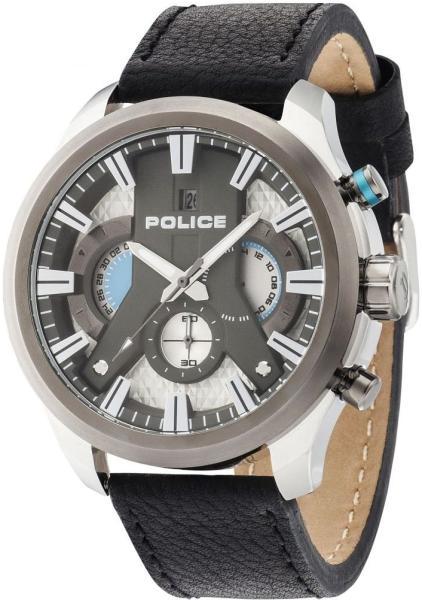 Vásárlás  Police PL14639JS óra árak 36d382ef3e