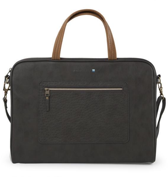 Golla Air Handle Sleeve 16 laptop táska vásárlás 8f6382ab41