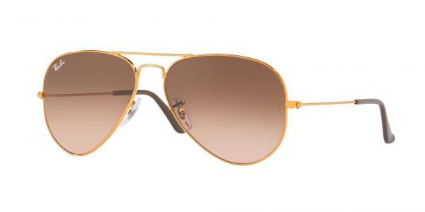 Vásárlás  Ray-Ban RB3025 9001A5 Napszemüveg árak összehasonlítása ... c79b1a54e1