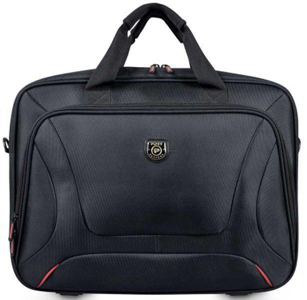 PORT Designs Courchevel 15.6 (160514) laptop táska vásárlás 53a7007002
