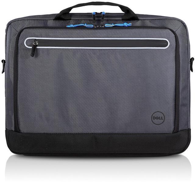 Dell Urban Briefcase 15.6 (460-BCBD) laptop táska vásárlás 07806a49d5