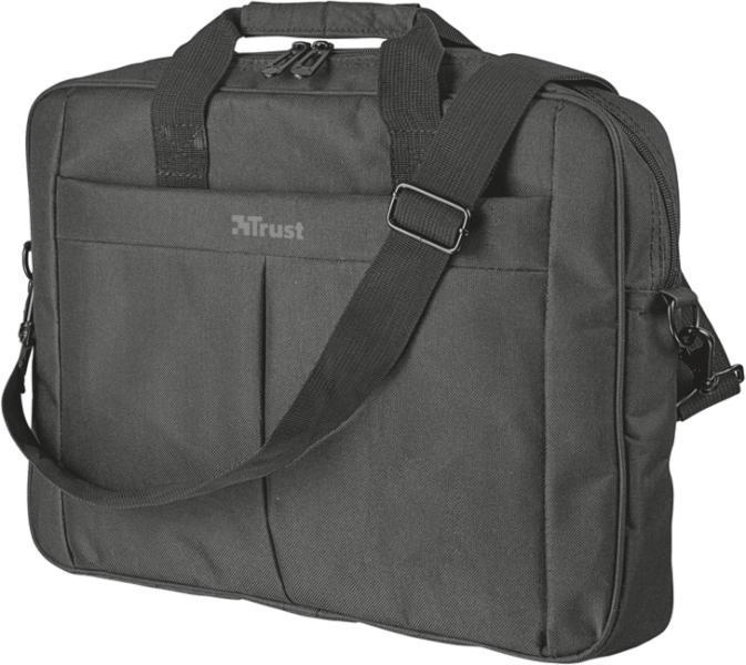 c39bc2f9e09a Trust Primo Carry Bag 17.3 (21552) laptop táska vásárlás, olcsó ...
