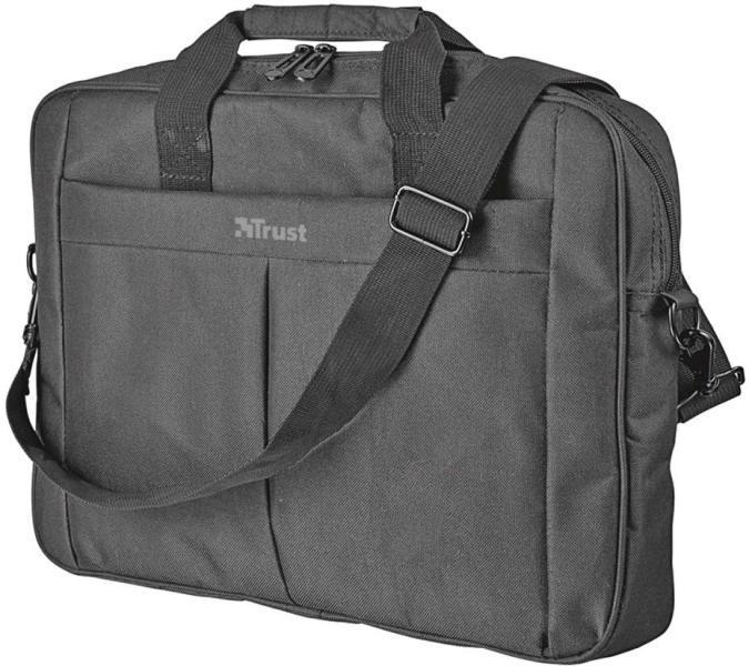 Trust Primo Carry Bag 16 (21551) laptop táska vásárlás 2de38973e0