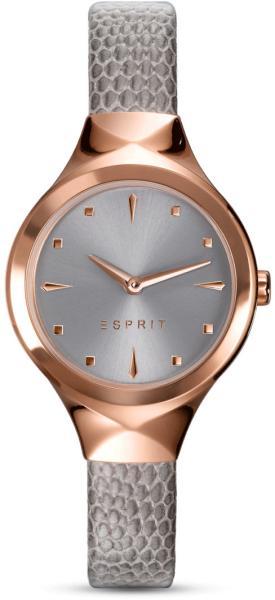 Vásárlás  Esprit ES1094920 óra árak 5564bdd3f3