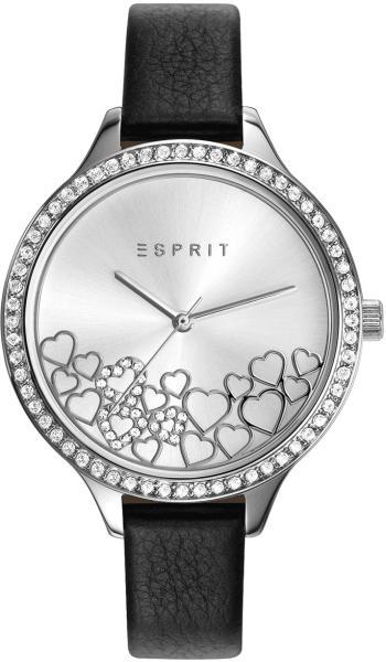 Vásárlás  Esprit ES1095920 óra árak 919620e51d