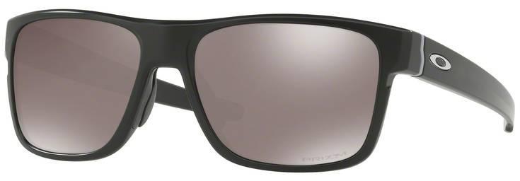 Vásárlás  Oakley Crossrange PRIZM Polarized OO9361-06 Napszemüveg ... 3c62f2f282