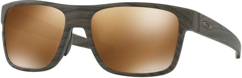 e667e8b7f6 Vásárlás  Oakley Crossrange Woodgrain PRIZM Tungsten Polarized ...