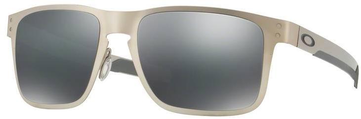 Vásárlás  Oakley Holbrook Metal OO4123-03 Napszemüveg árak ... 5205c3e8a0