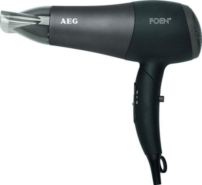 AEG HTD 5649 hajszárító vásárlás 1aa45b9674