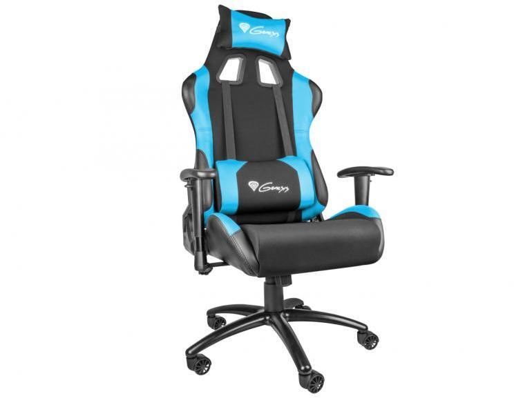 natec genesis nitro gamer szék