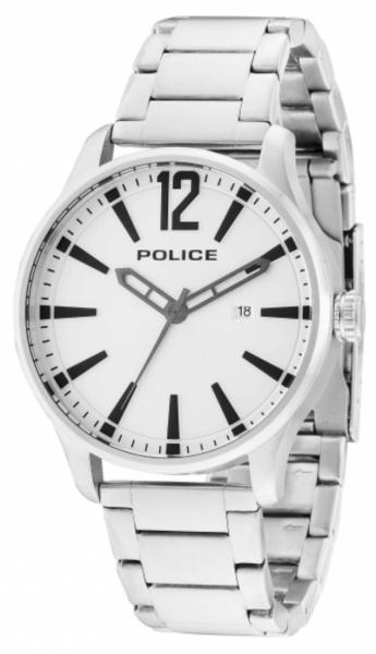 Vásárlás  Police PL14764J óra árak a21305d47e