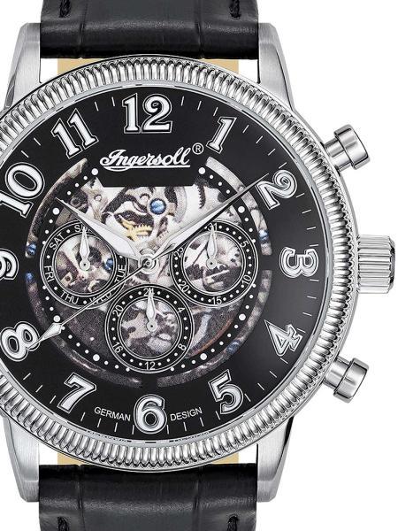 Vásárlás  Ingersoll IN7218 óra árak b7abe32309