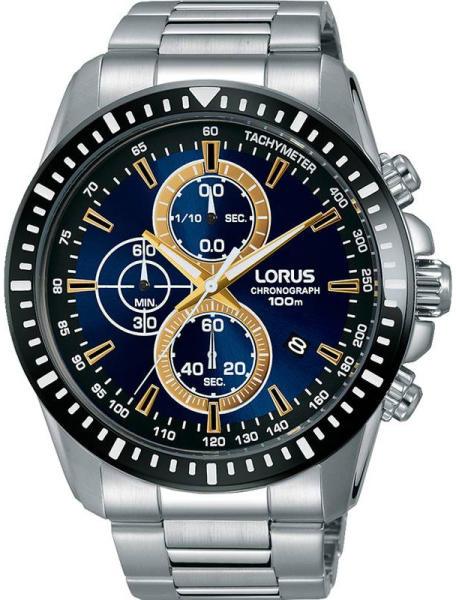 Vásárlás  Lorus RM343DX9 óra árak bf76cbd537
