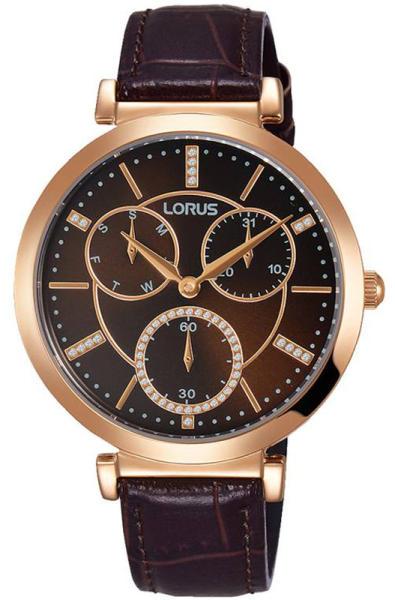 Vásárlás  Lorus RP512AX9 óra árak fd1533842d