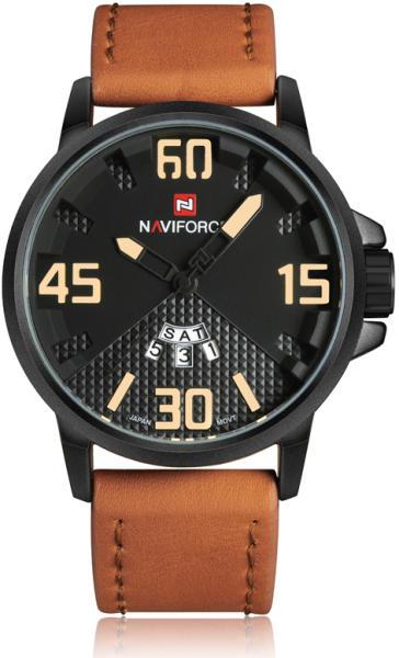 Vásárlás  Naviforce NF9087 óra árak a157d446b1