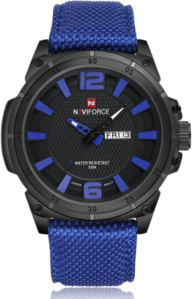 Vásárlás  Naviforce NF9066 óra árak 39df86a208