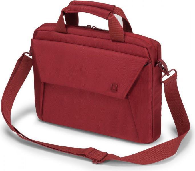 DICOTA Slim Case Edge 12- 13.3 laptop táska vásárlás 22a7538c7e
